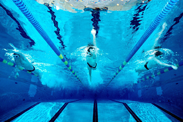 20 Of The Most Random Water Facts Ever Hydratem8