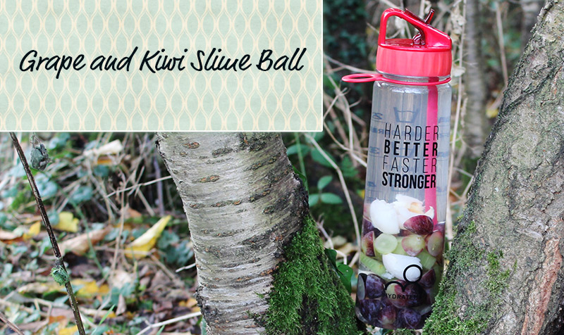 grape-and-kiwi-slime-ball