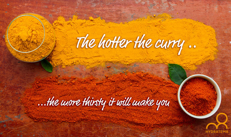 the-hotter-the-curry-the-more-thirsty-it-will-make-you