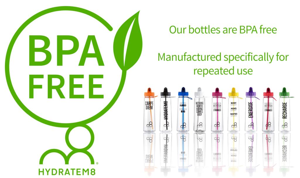 bpa-free-water-bottle