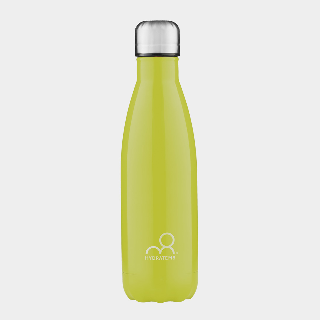 Insulated Water Bottles Archives Hydratem8