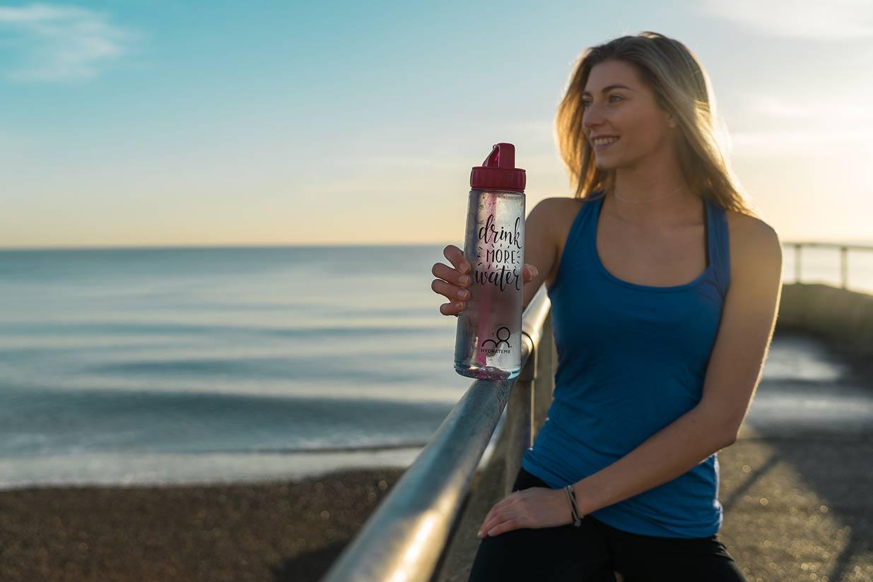 water tracker bottles slide8