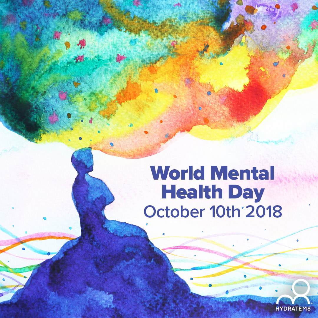 world mental health day - photo #16
