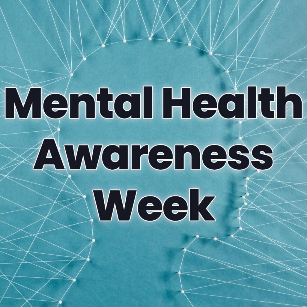 mental health awareness 2020