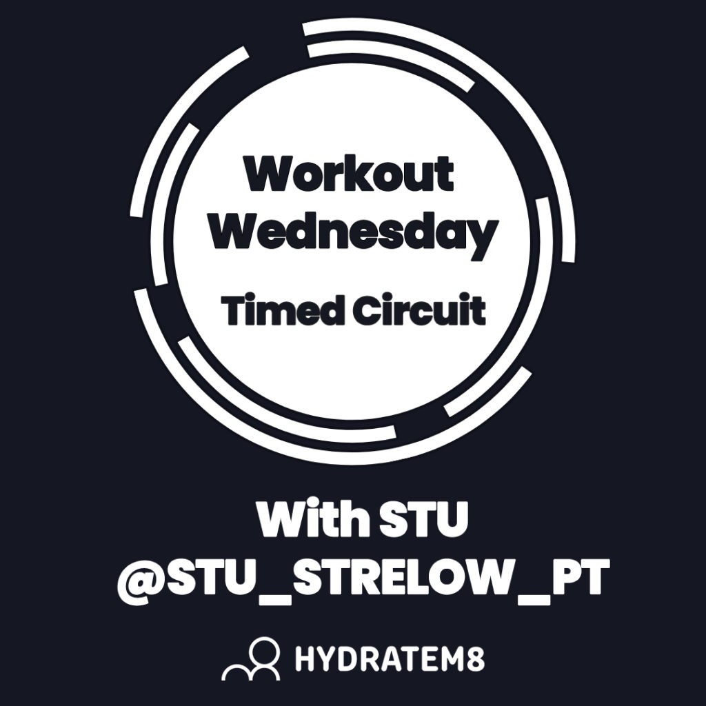 timed circuit